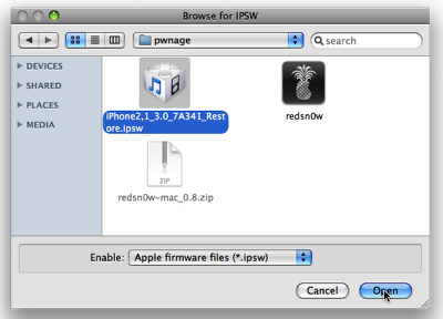 Browse_for_IPSW.png