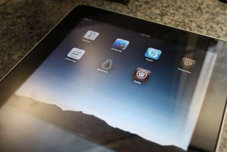 Cydia-iPad-App.png