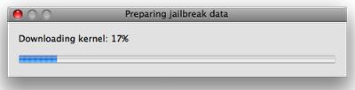 Preparing_jailbreak_data.png