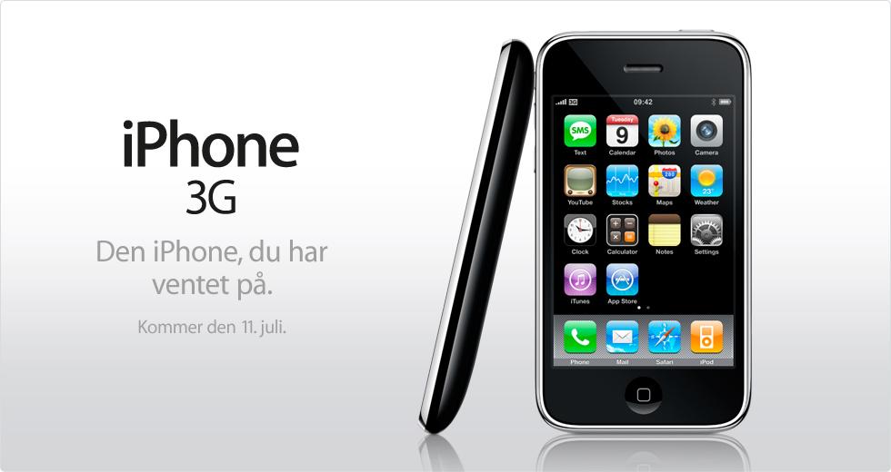 simkort i iphone danske isabella